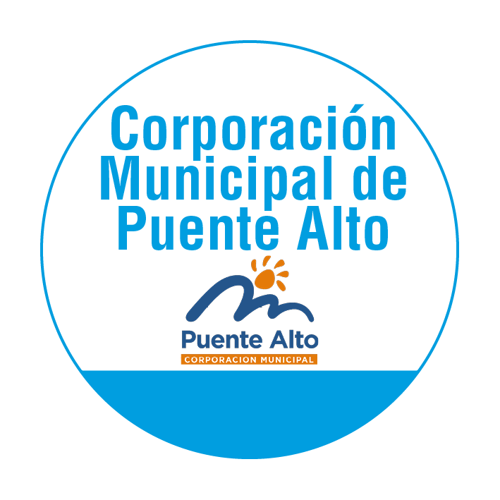 Corporación Municipal de Puente Alto