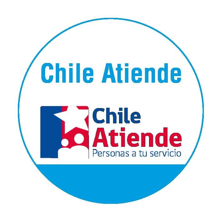 Chile Atiende