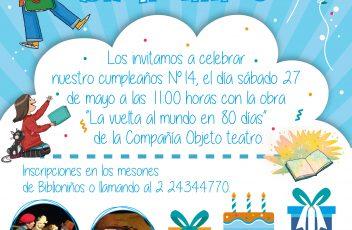 Cumpleaños Biblioniños-01-01
