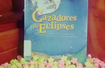 cazadores_eclipses