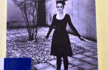 Nothomb, Amélie. La nostalgia feliz