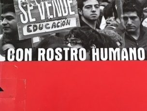 Atria, Fernando. Neoliberalismo con rostro humano