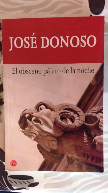 el-obsceno-pajaro-de-la-noche-jose-donoso-D_NQ_NP_815854-MLA27605231111_062018-F