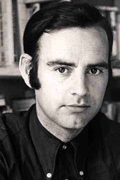 Jorge Teillier [autor destacado]