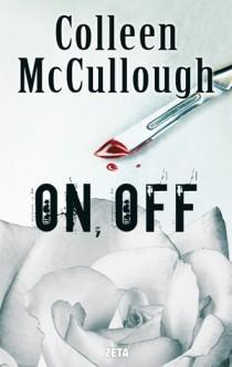 On, Off [Reseña]
