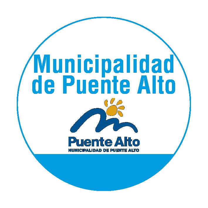 MUNICIPALIDAD DE PUENTE ALTO