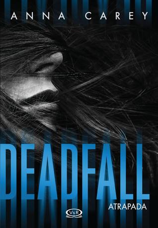 Dadfall [Reseña]