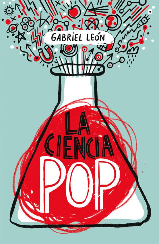 La ciencia pop [Reseña]