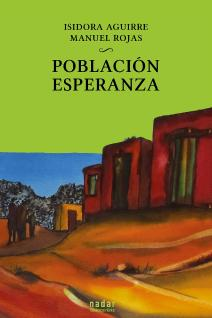 Población Esperanza [Reseña]