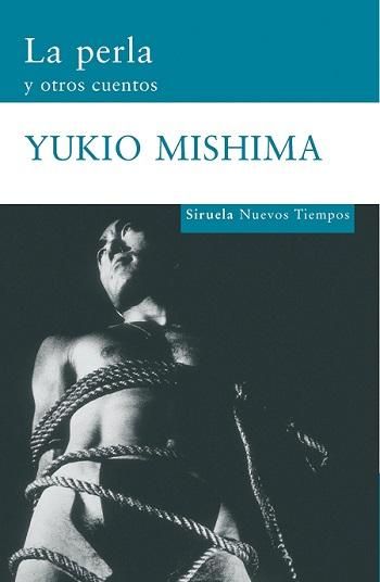 Yukio Mishima [Reseña]