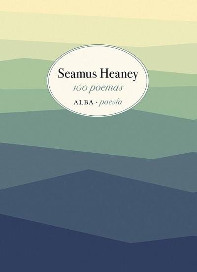 Seamus Heaney [Reseña]
