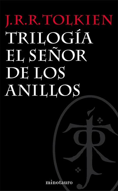 El Señor de los Anillos, de J. R. R. Tolkien [Reseña]