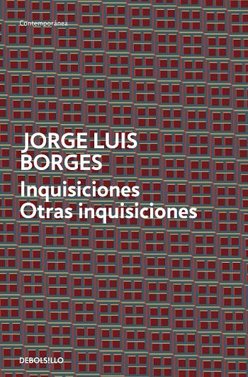 Otras inquisiciones, de Jorge Luis Borges [Reseña]